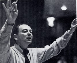 marty gold conducting